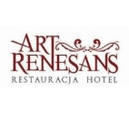 Art Renesans