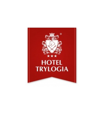 Hotel Trylogia - Galop