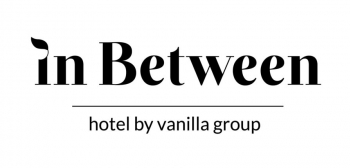 In Between Hotel by Vanilla Group