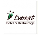 Everest Hotel & Restauracja