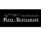 Manhattan Pizza&Restaurant
