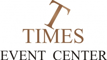 Times Event Center