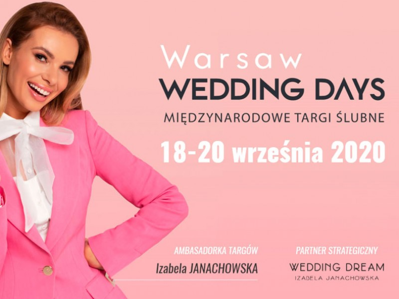 warsaw-wedding-days