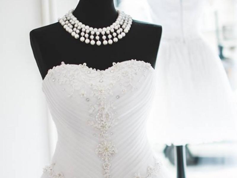54289707b6 bridal-dreams-salon-sukien-slubnych zdjęcie prezentacji gdzie wesele