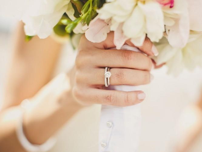 Blog Jak Wybrać Doskonały Pierścionek Zaręczynowy Gdzie Wesele