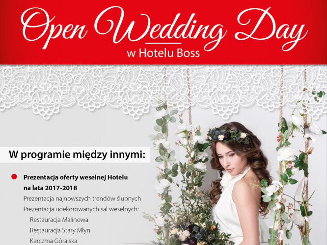 juz-2-kwietnia-open-wedding-day-w-hotelu-boss