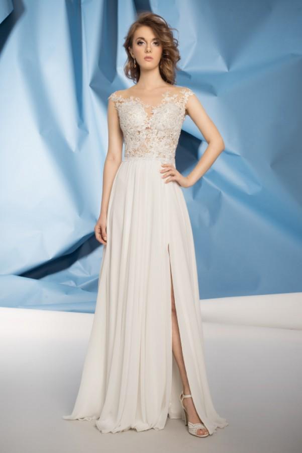 Moda Damska Salon Mody ślubnej I Wizytowej Fulara żywczyk
